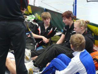 2010Jugendmeisterschaft002