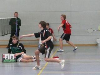 2010Jugendmeisterschaft023