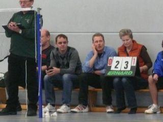 2010Jugendmeisterschaft077