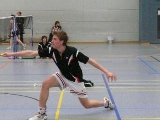 2010Jugendmeisterschaft085