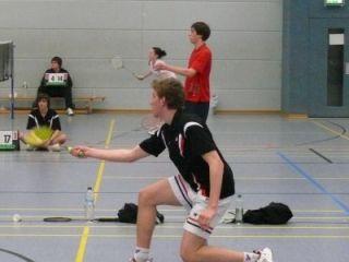 2010Jugendmeisterschaft090