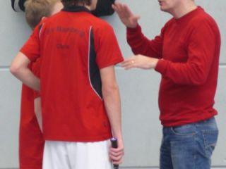 2010Jugendmeisterschaft103