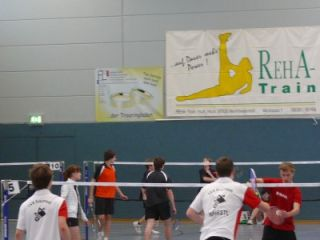 2010Jugendmeisterschaft108