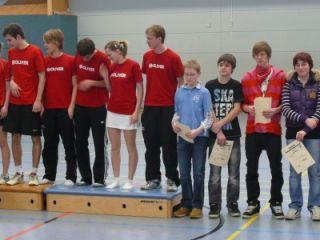 2010Jugendmeisterschaft125
