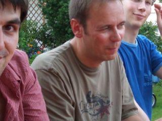 2007Sommerfest072