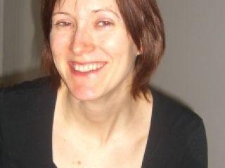 2010Staerke012