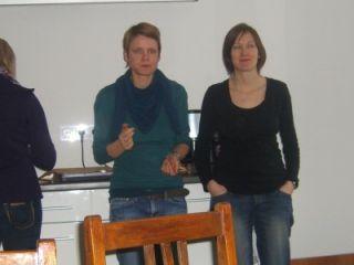 2010Staerke017